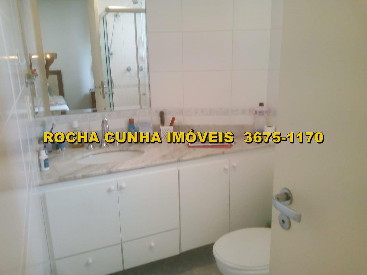 Apartamento À Venda - Sumaré - São Paulo - SP - VENDA0015 - 21