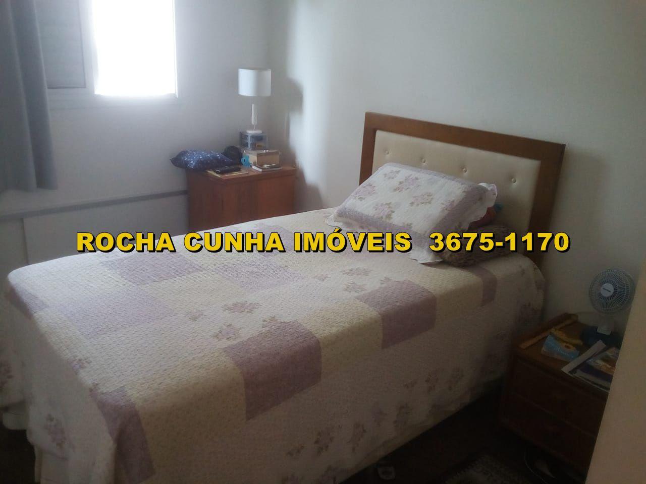 Apartamento À Venda - Sumaré - São Paulo - SP - VENDA0015 - 24