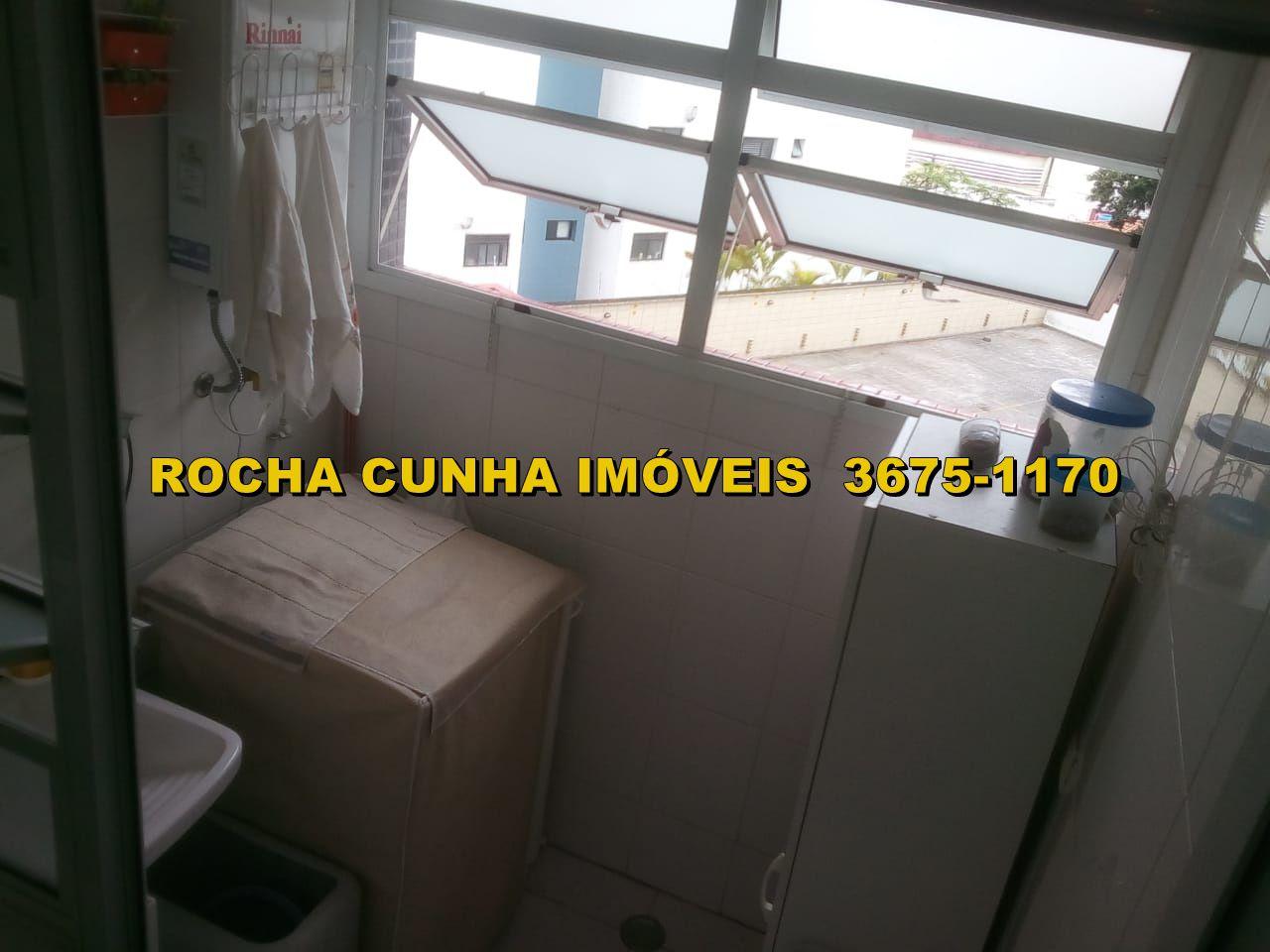 Apartamento À Venda - Sumaré - São Paulo - SP - VENDA0015 - 26