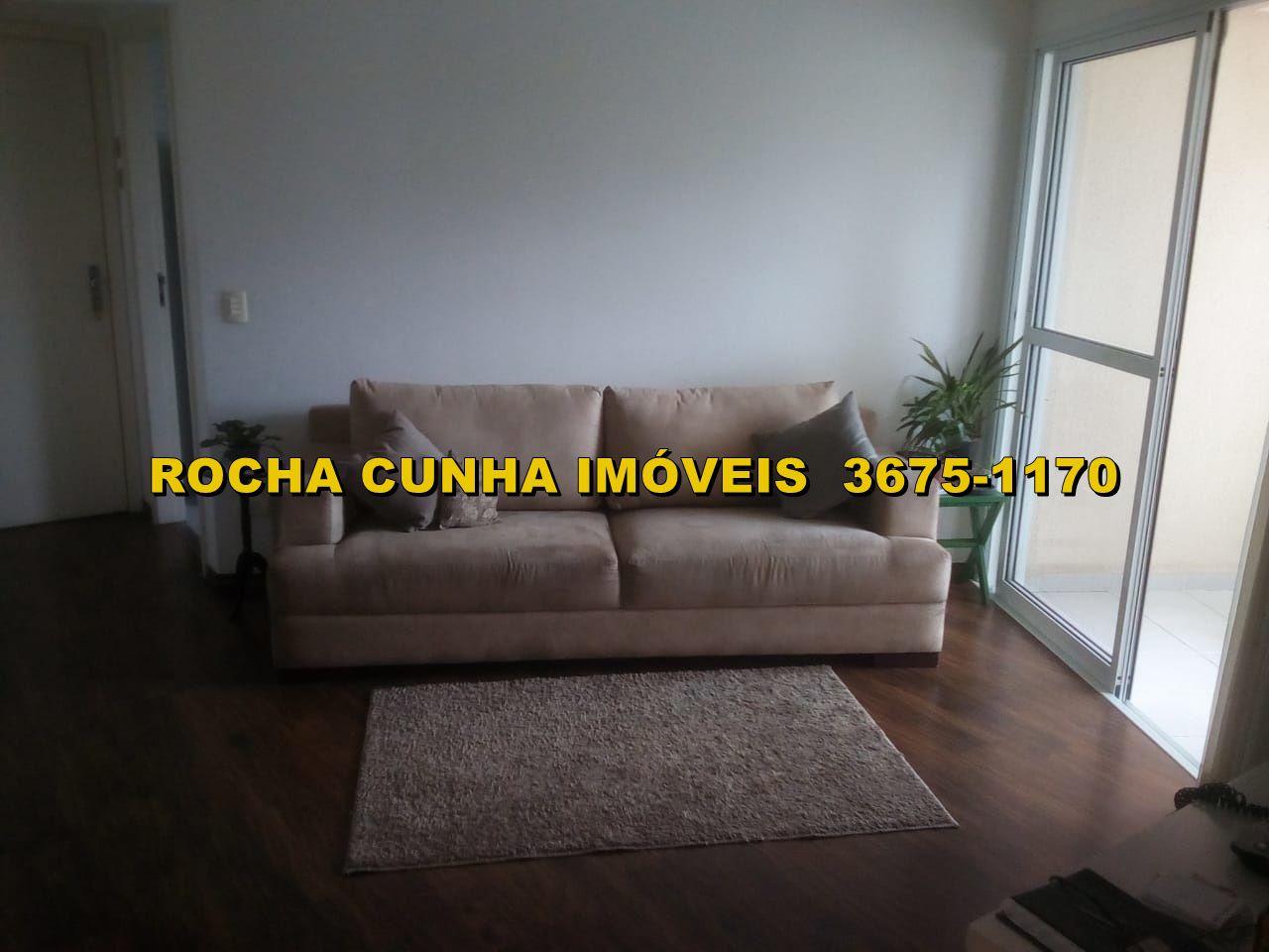 Apartamento À Venda - Sumaré - São Paulo - SP - VENDA0015 - 29