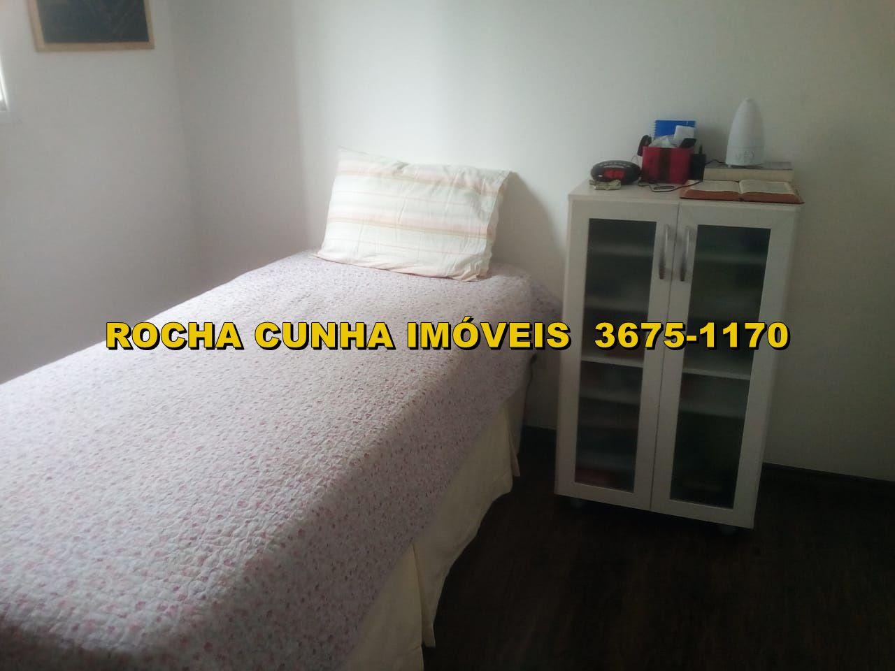 Apartamento À Venda - Sumaré - São Paulo - SP - VENDA0015 - 30