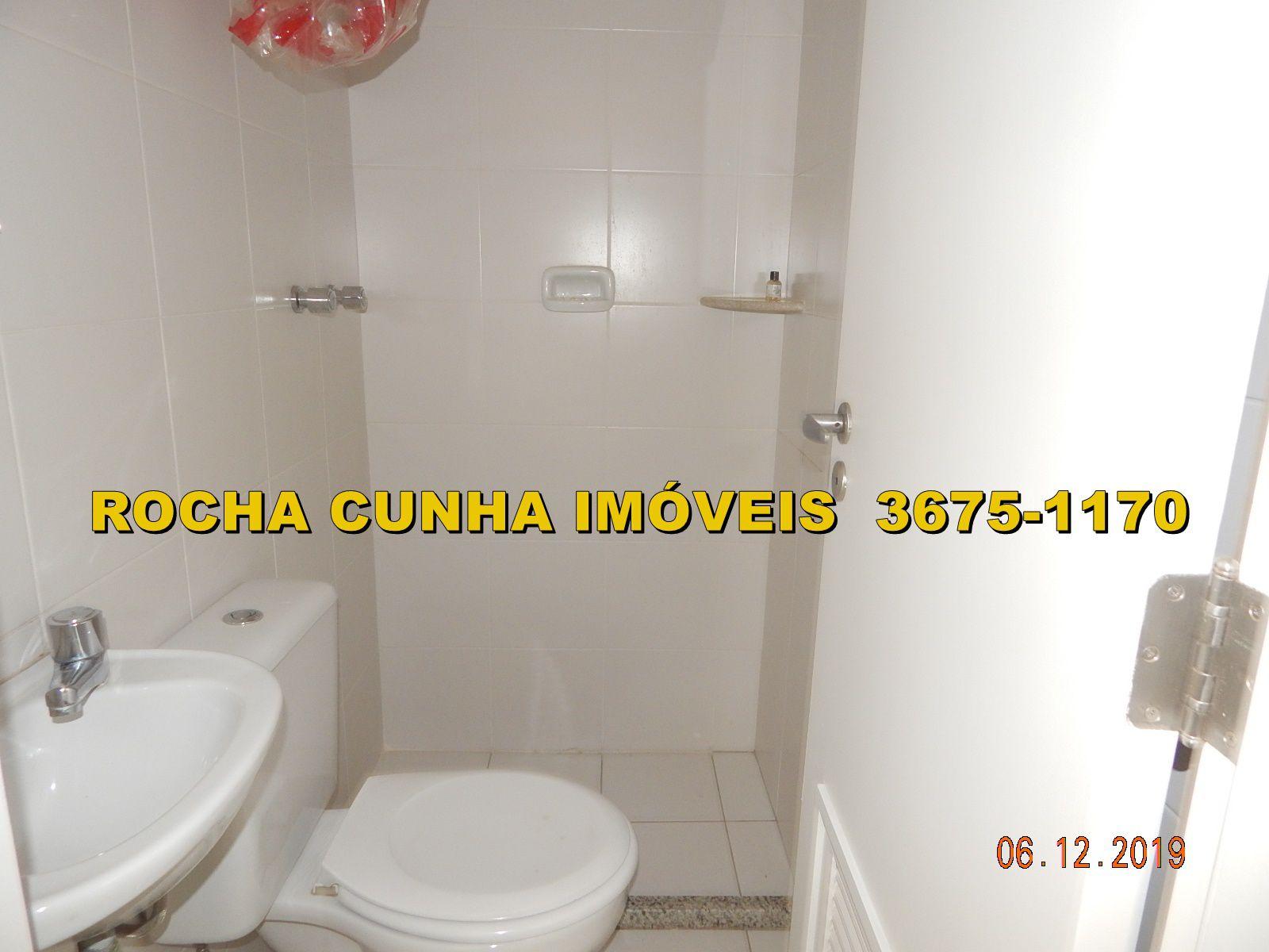 Apartamento Vila Pompéia, São Paulo, SP Para Alugar, 4 Quartos, 220m² - LOCACAO0907 - 14