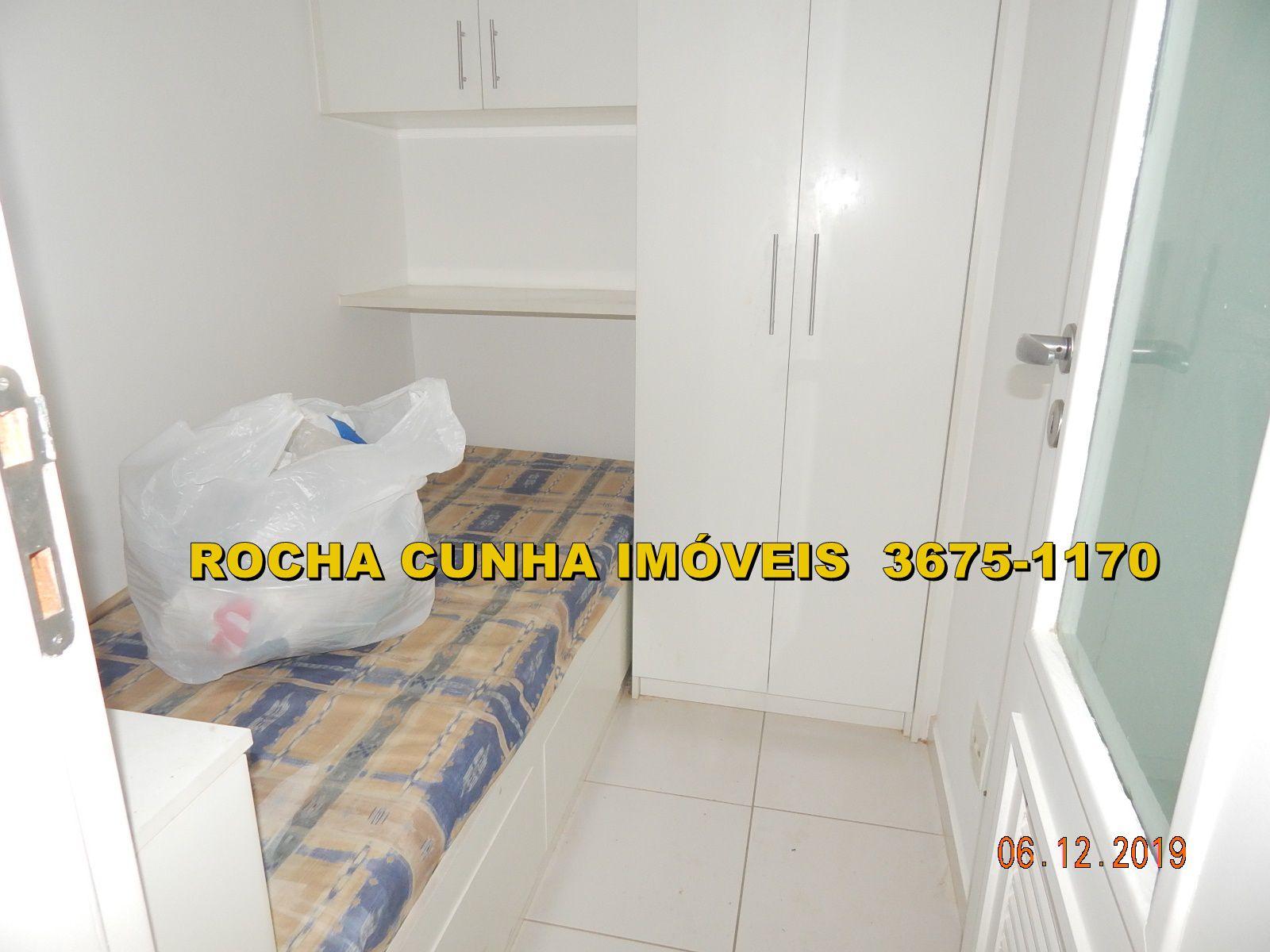 Apartamento Vila Pompéia, São Paulo, SP Para Alugar, 4 Quartos, 220m² - LOCACAO0907 - 15