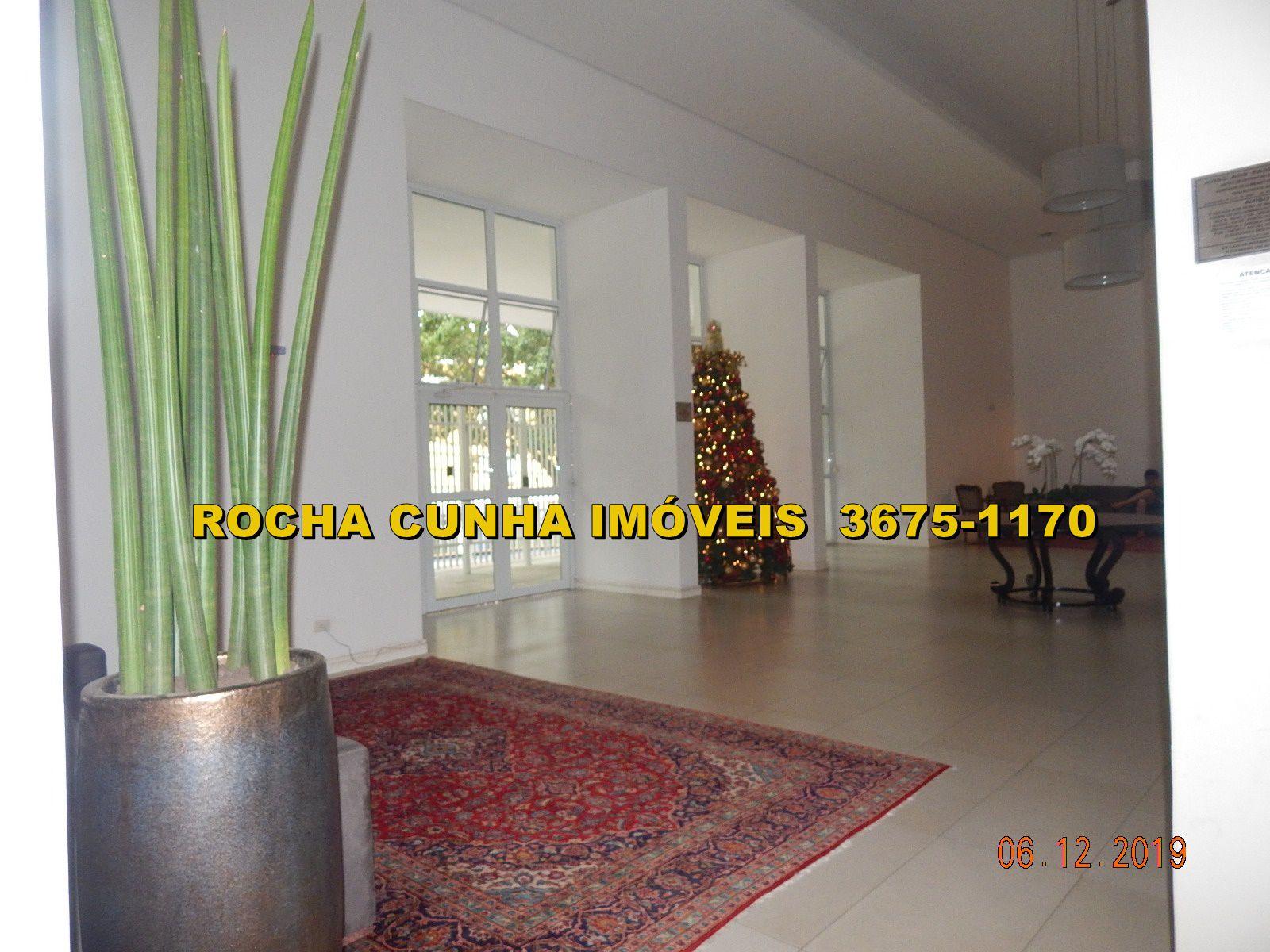 Apartamento Vila Pompéia, São Paulo, SP Para Alugar, 4 Quartos, 220m² - LOCACAO0907 - 27