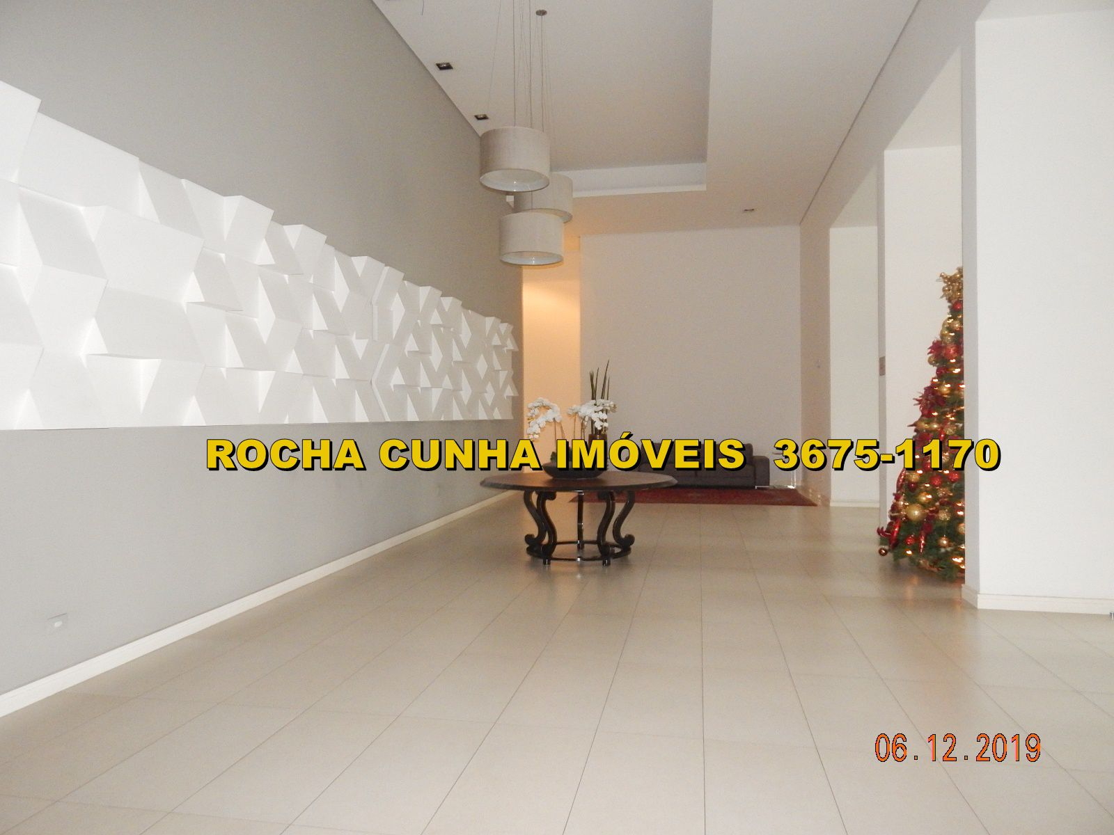Apartamento Vila Pompéia, São Paulo, SP Para Alugar, 4 Quartos, 220m² - LOCACAO0907 - 28
