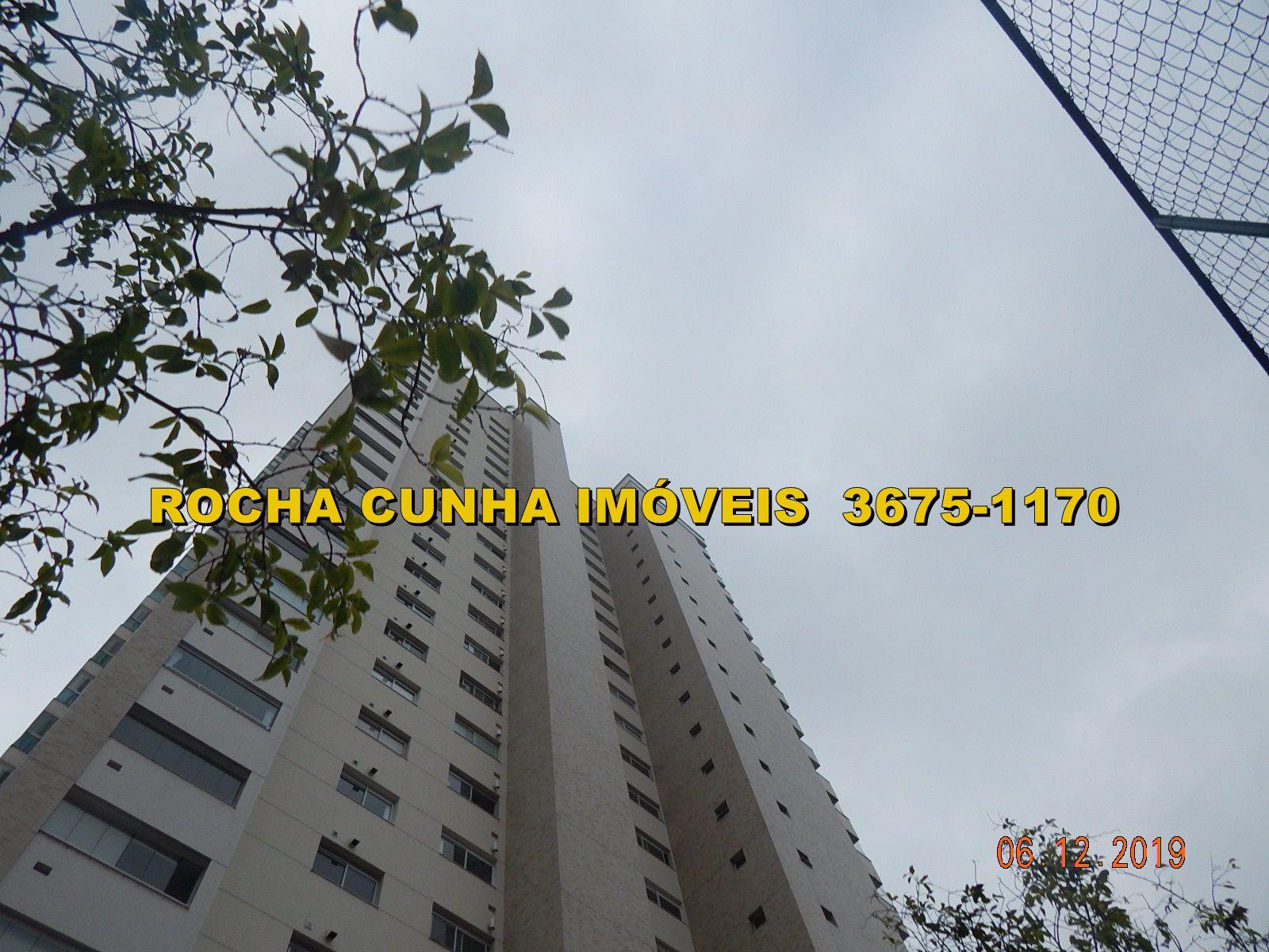 Apartamento Vila Pompéia, São Paulo, SP Para Alugar, 4 Quartos, 220m² - LOCACAO0907 - 36