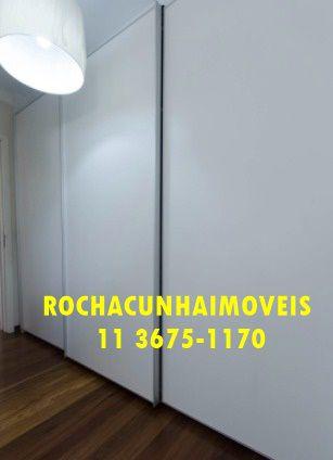 Apartamento Para Alugar - Barra Funda - São Paulo - SP - TAG134 - 7