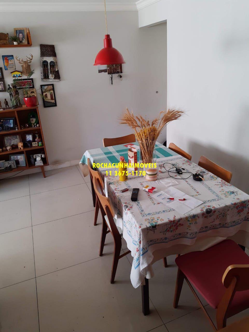 Apartamento À Venda - Perdizes - São Paulo - SP - BERES22 - 10