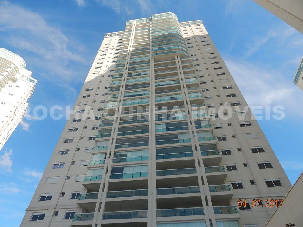 Apartamento Água Branca, São Paulo, SP Para Venda e Aluguel, 4 Quartos, 250m² - VENDA0018 - 4