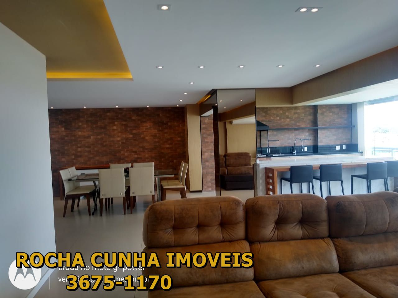 Apartamento Água Branca, São Paulo, SP Para Venda e Aluguel, 4 Quartos, 250m² - VENDA0018 - 14