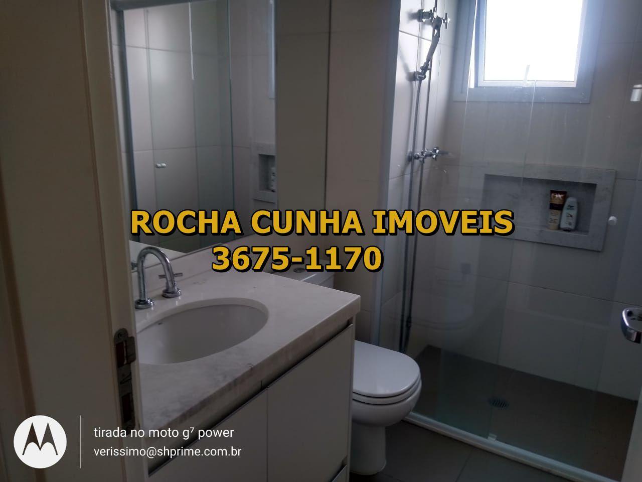 Apartamento Água Branca, São Paulo, SP Para Venda e Aluguel, 4 Quartos, 250m² - VENDA0018 - 15