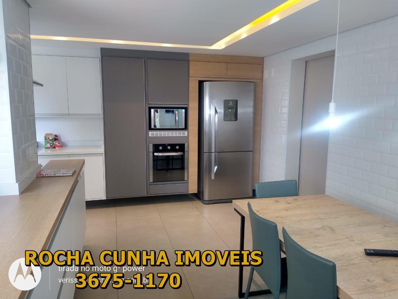 Apartamento Água Branca, São Paulo, SP Para Venda e Aluguel, 4 Quartos, 250m² - VENDA0018 - 17