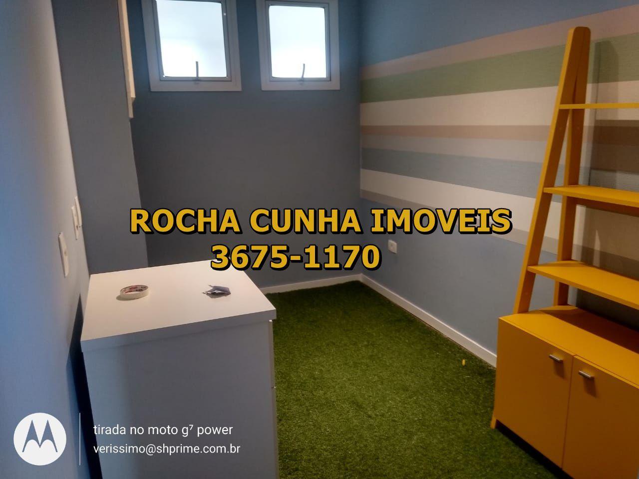 Apartamento Água Branca, São Paulo, SP Para Venda e Aluguel, 4 Quartos, 250m² - VENDA0018 - 19