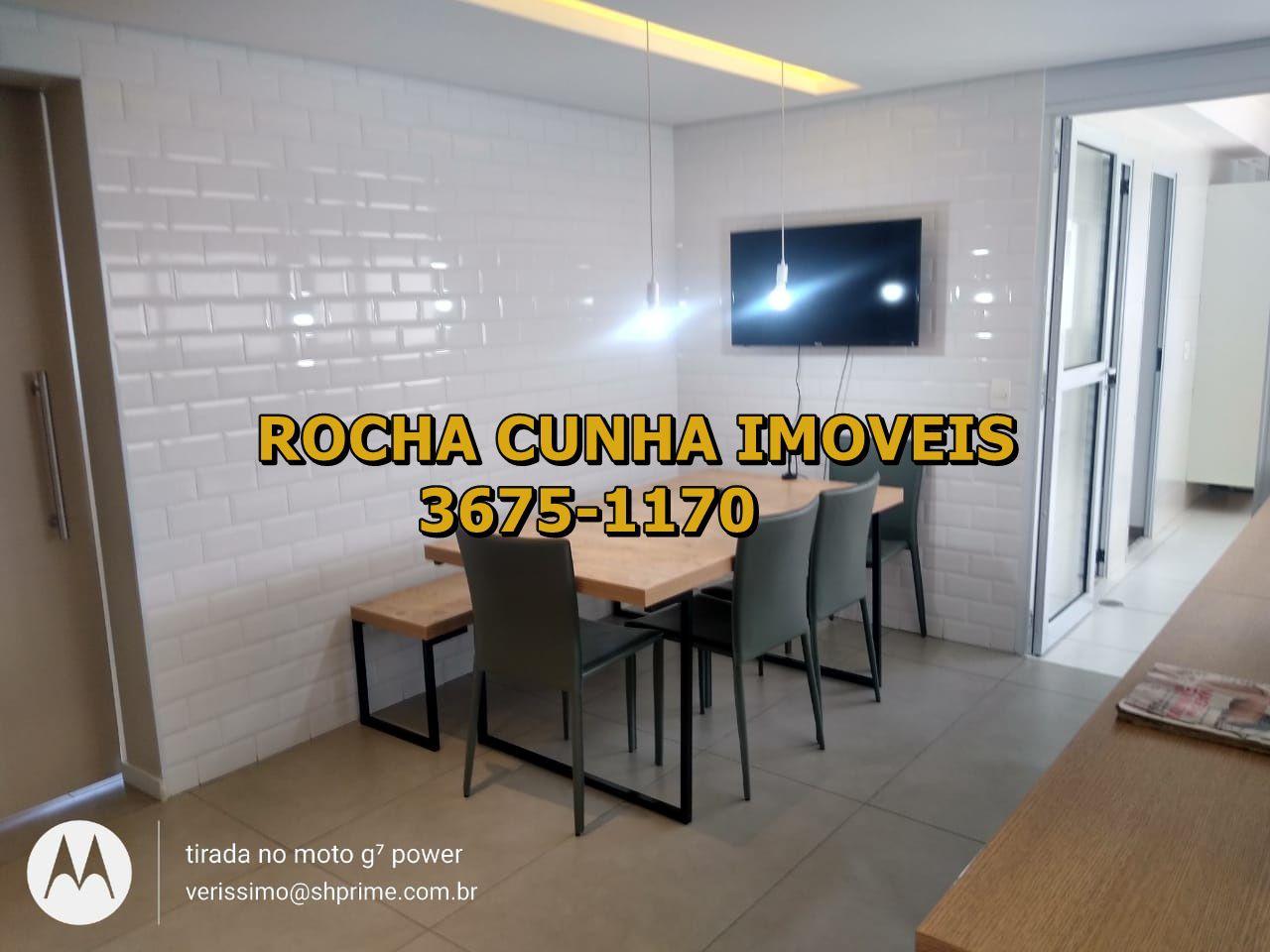 Apartamento Água Branca, São Paulo, SP Para Venda e Aluguel, 4 Quartos, 250m² - VENDA0018 - 22