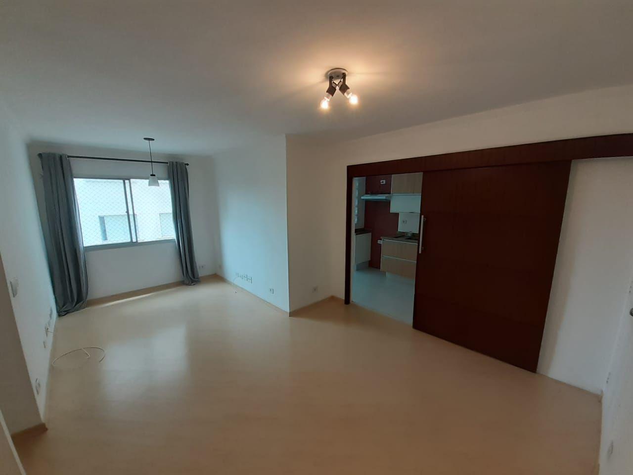 Apartamento À Venda - Vila Anglo Brasileira - São Paulo - SP - VENDA0027 - 3