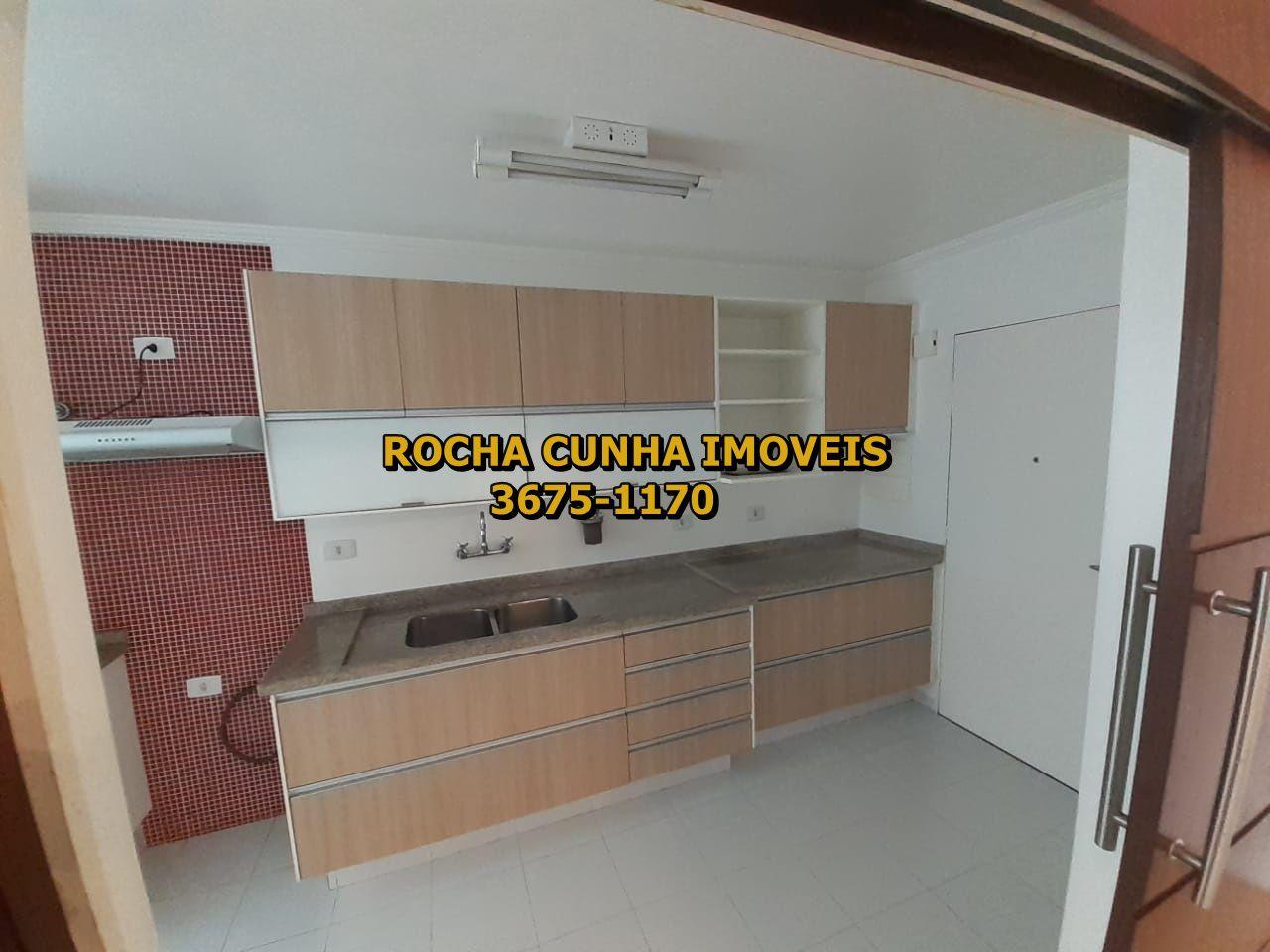 Apartamento À Venda - Vila Anglo Brasileira - São Paulo - SP - VENDA0027 - 5