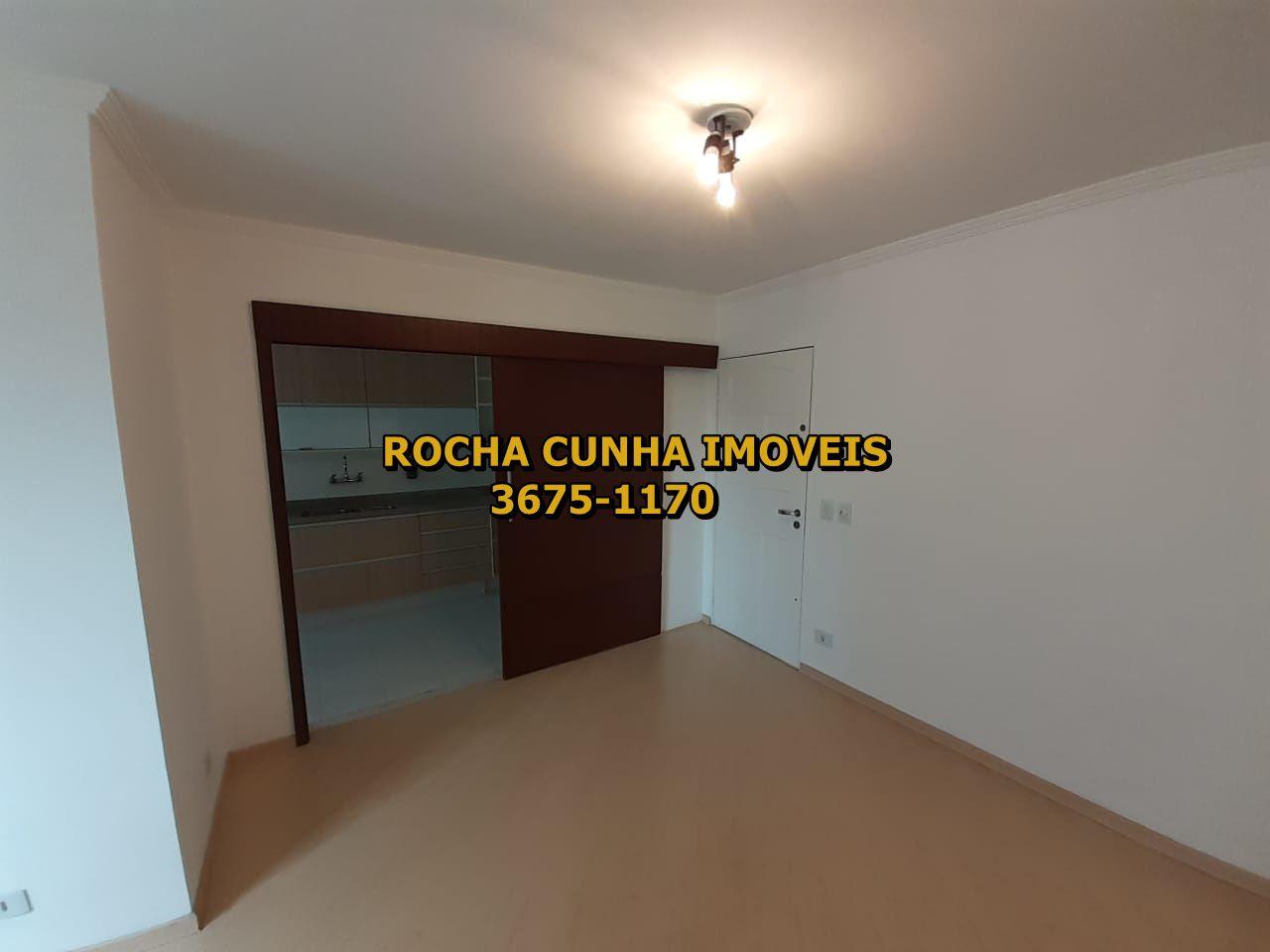 Apartamento À Venda - Vila Anglo Brasileira - São Paulo - SP - VENDA0027 - 6