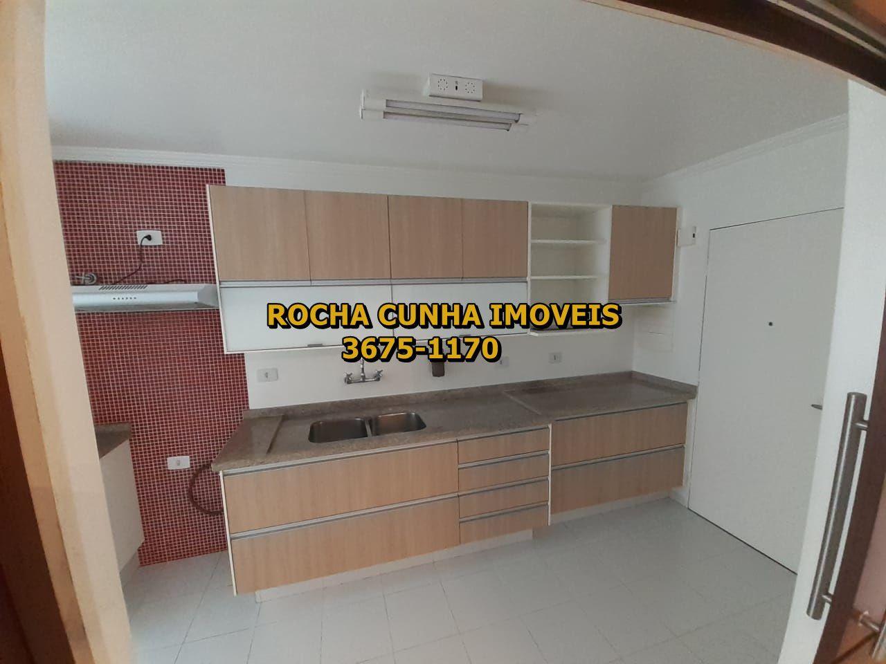 Apartamento À Venda - Vila Anglo Brasileira - São Paulo - SP - VENDA0027 - 7
