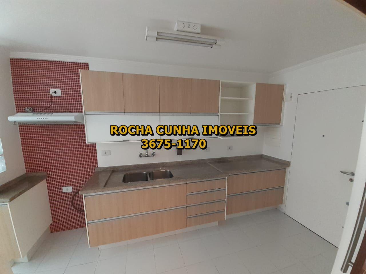 Apartamento À Venda - Vila Anglo Brasileira - São Paulo - SP - VENDA0027 - 8