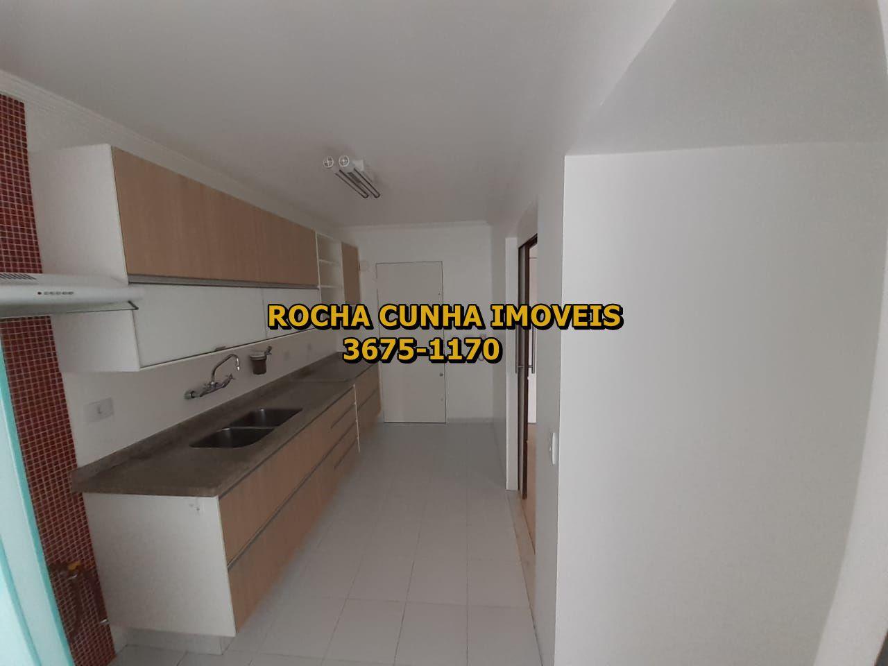 Apartamento À Venda - Vila Anglo Brasileira - São Paulo - SP - VENDA0027 - 9
