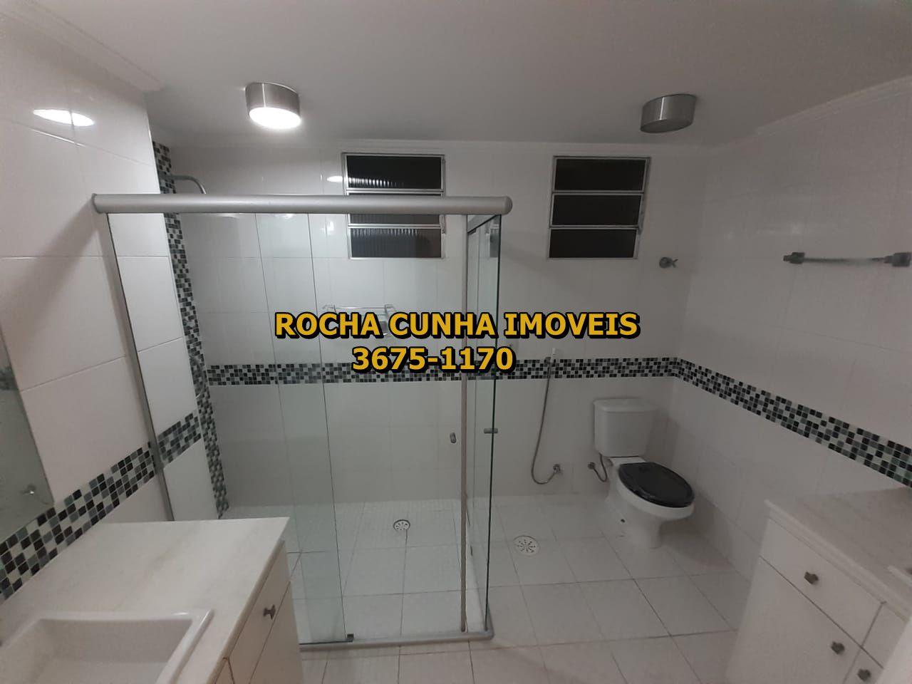 Apartamento À Venda - Vila Anglo Brasileira - São Paulo - SP - VENDA0027 - 10