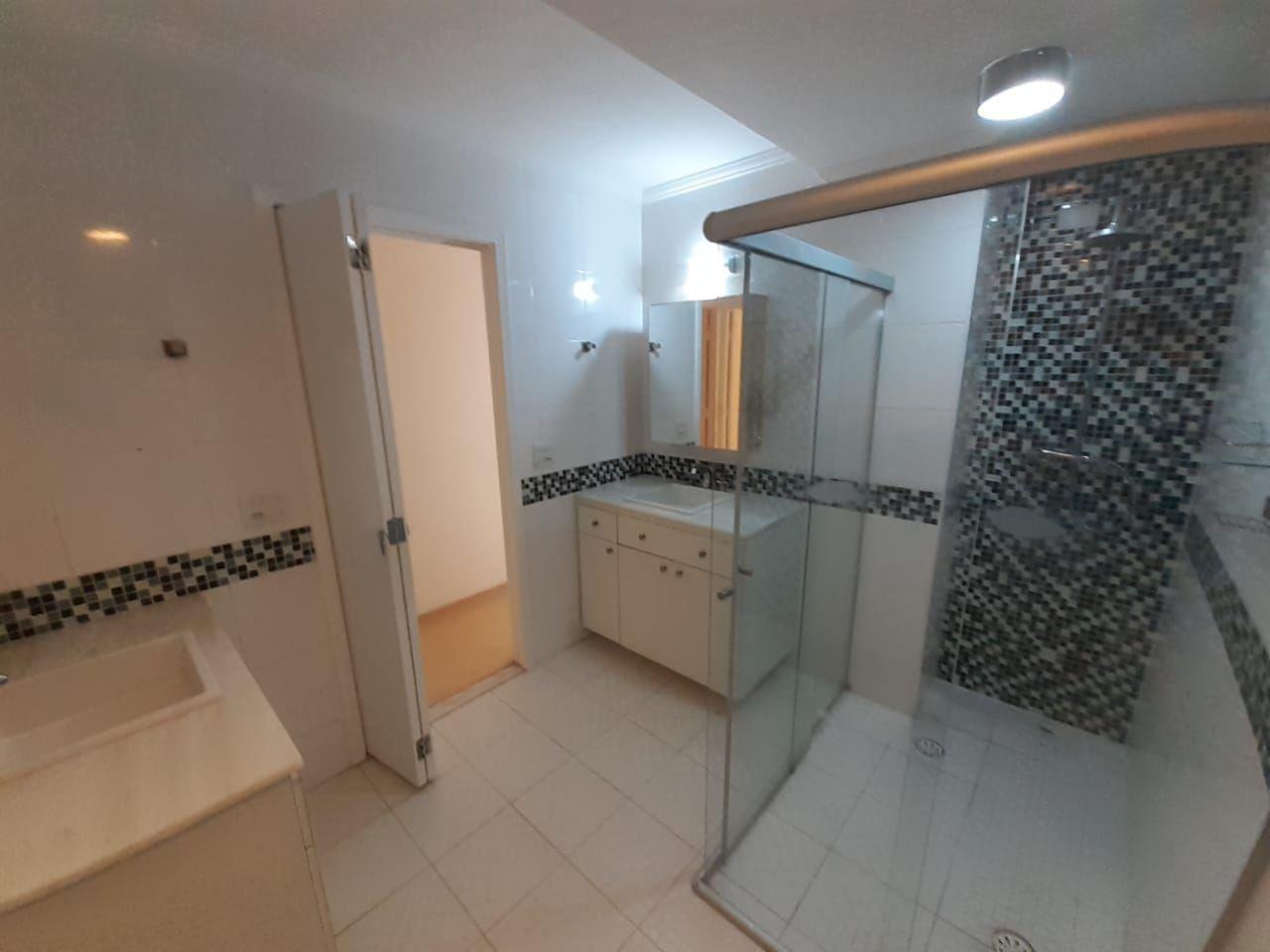 Apartamento À Venda - Vila Anglo Brasileira - São Paulo - SP - VENDA0027 - 12