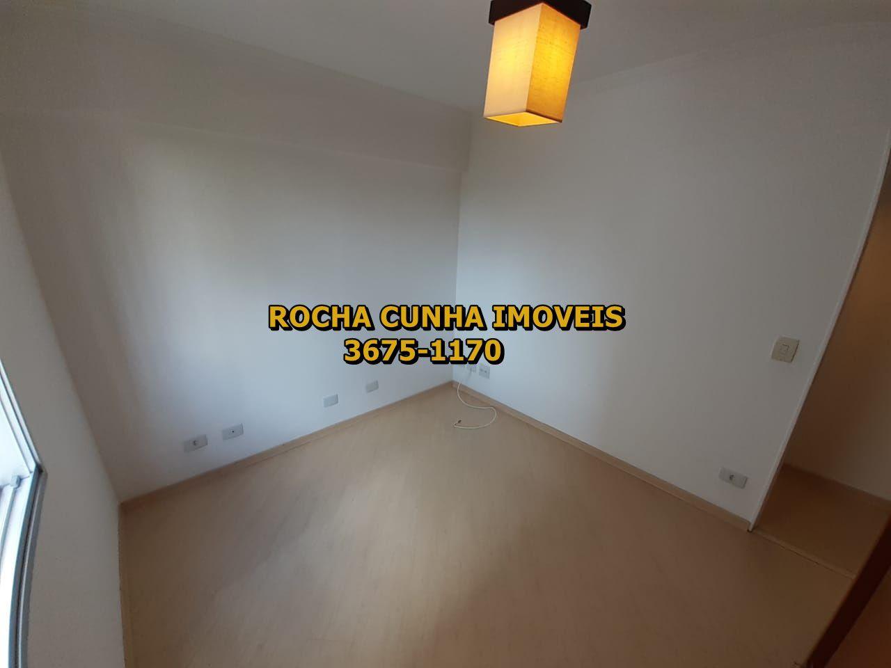 Apartamento À Venda - Vila Anglo Brasileira - São Paulo - SP - VENDA0027 - 14