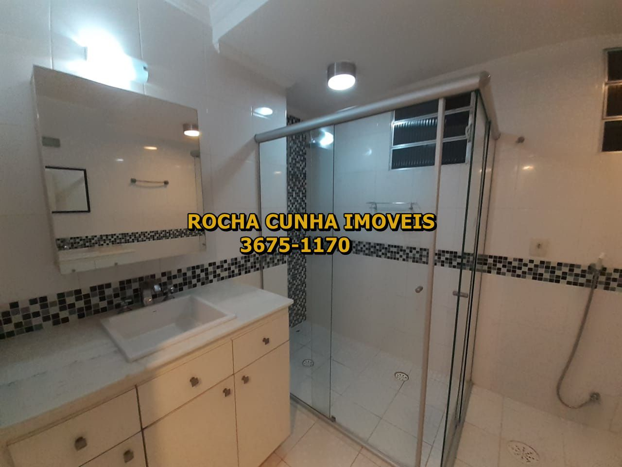 Apartamento À Venda - Vila Anglo Brasileira - São Paulo - SP - VENDA0027 - 15