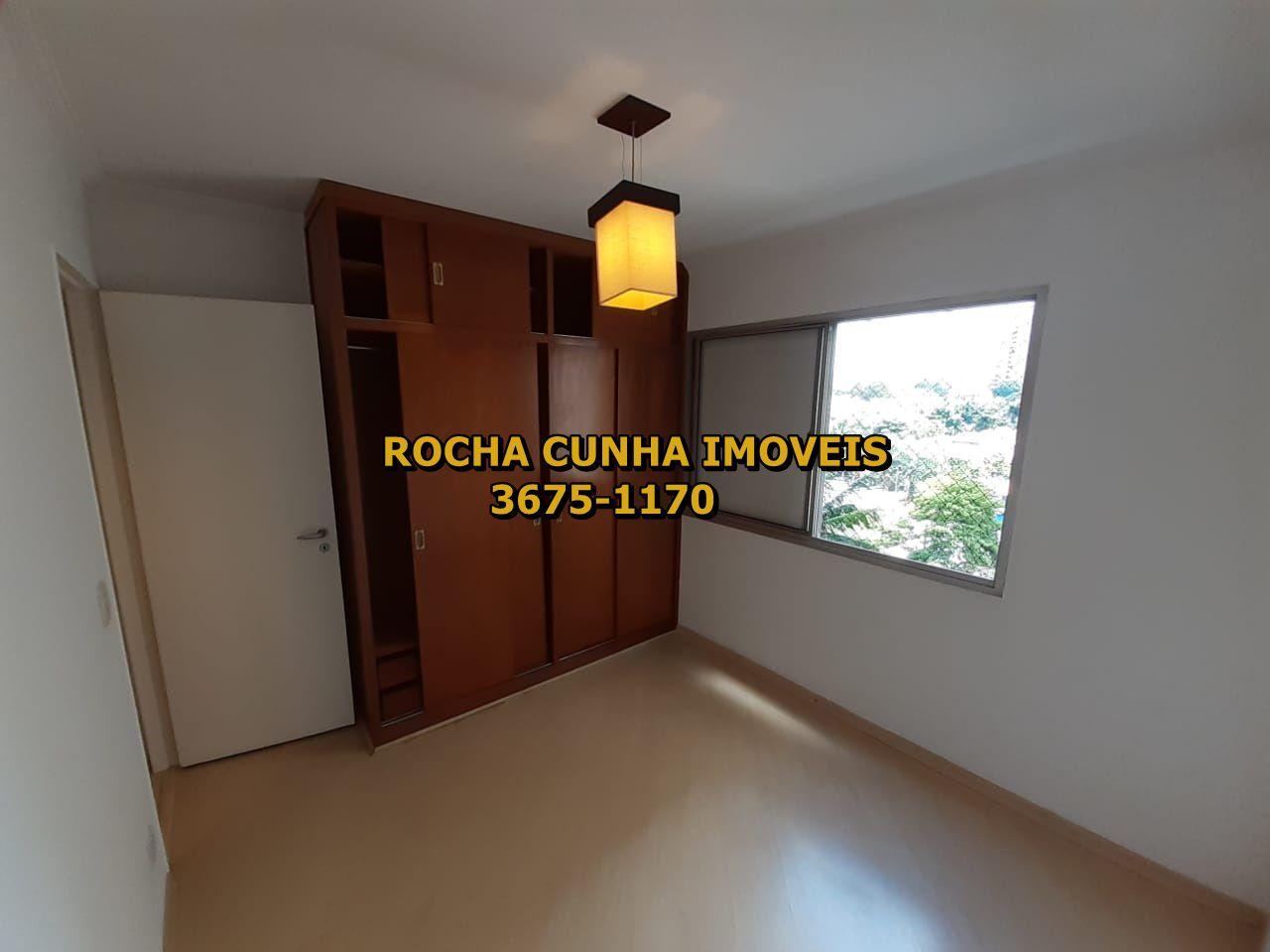 Apartamento À Venda - Vila Anglo Brasileira - São Paulo - SP - VENDA0027 - 16