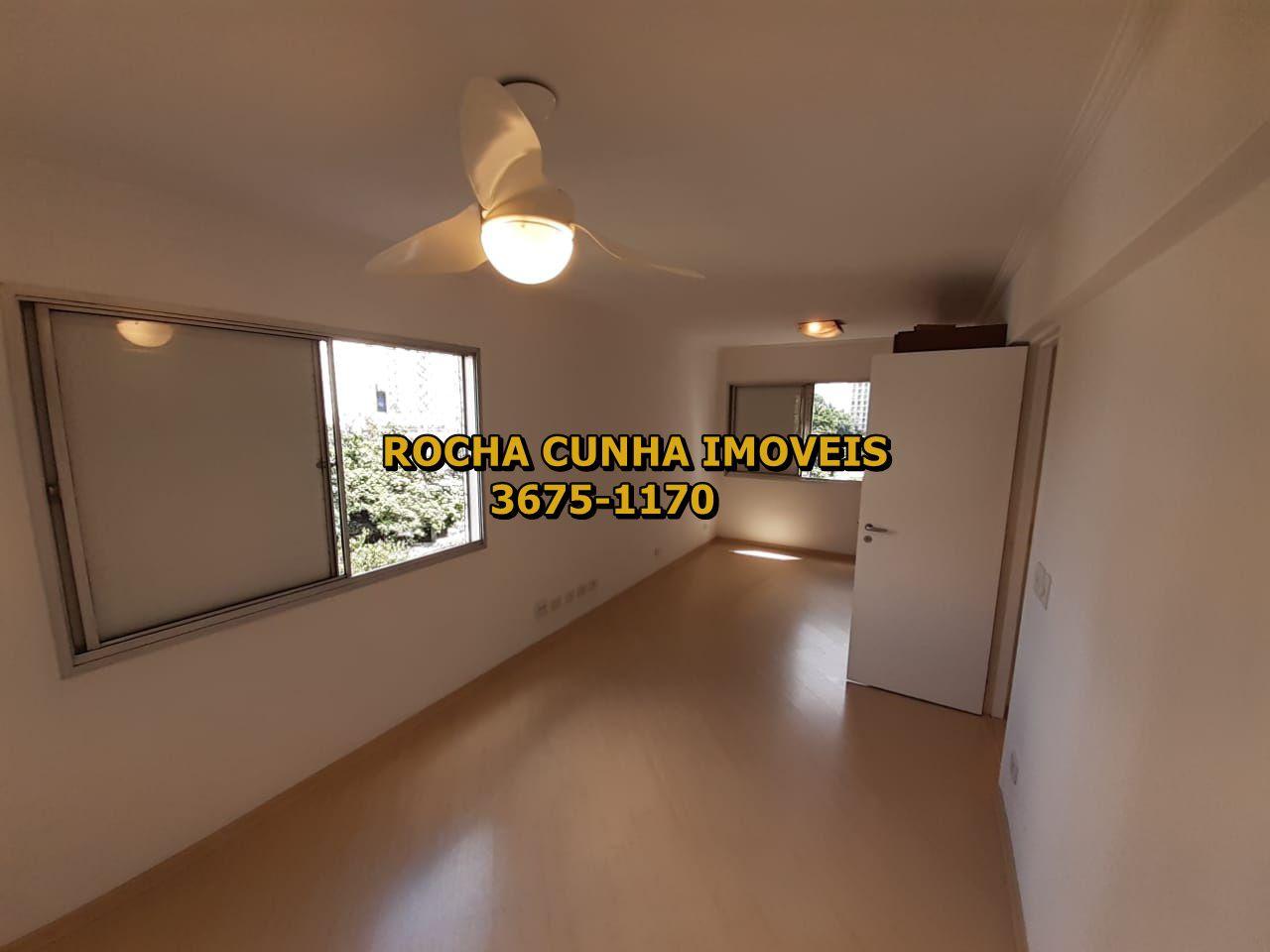 Apartamento À Venda - Vila Anglo Brasileira - São Paulo - SP - VENDA0027 - 17