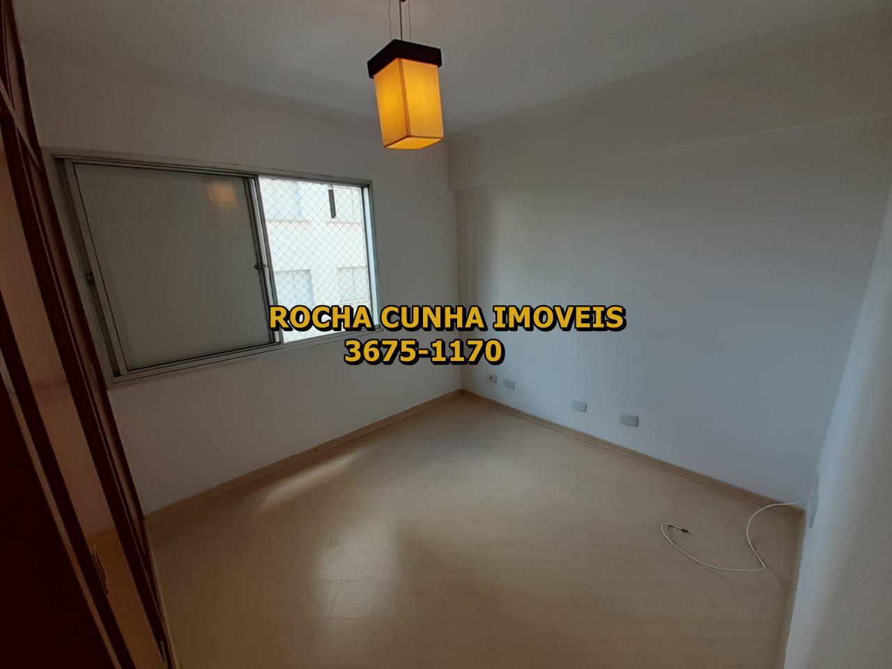 Apartamento À Venda - Vila Anglo Brasileira - São Paulo - SP - VENDA0027 - 18
