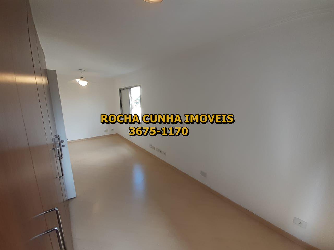 Apartamento À Venda - Vila Anglo Brasileira - São Paulo - SP - VENDA0027 - 21