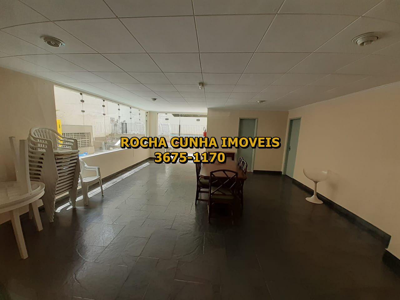 Apartamento À Venda - Vila Anglo Brasileira - São Paulo - SP - VENDA0027 - 22
