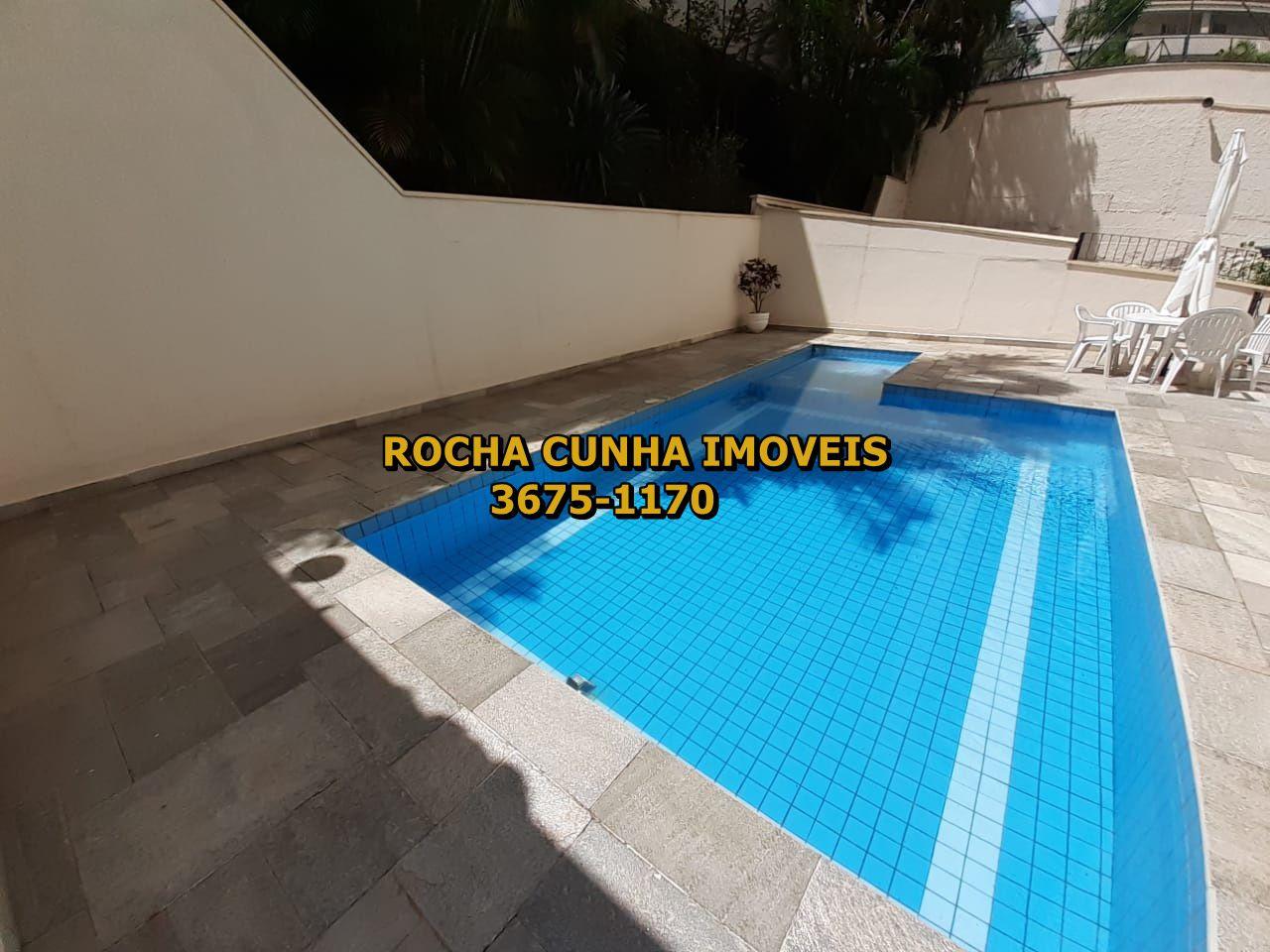 Apartamento À Venda - Vila Anglo Brasileira - São Paulo - SP - VENDA0027 - 23