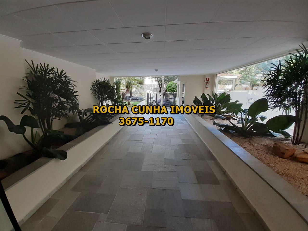 Apartamento À Venda - Vila Anglo Brasileira - São Paulo - SP - VENDA0027 - 24