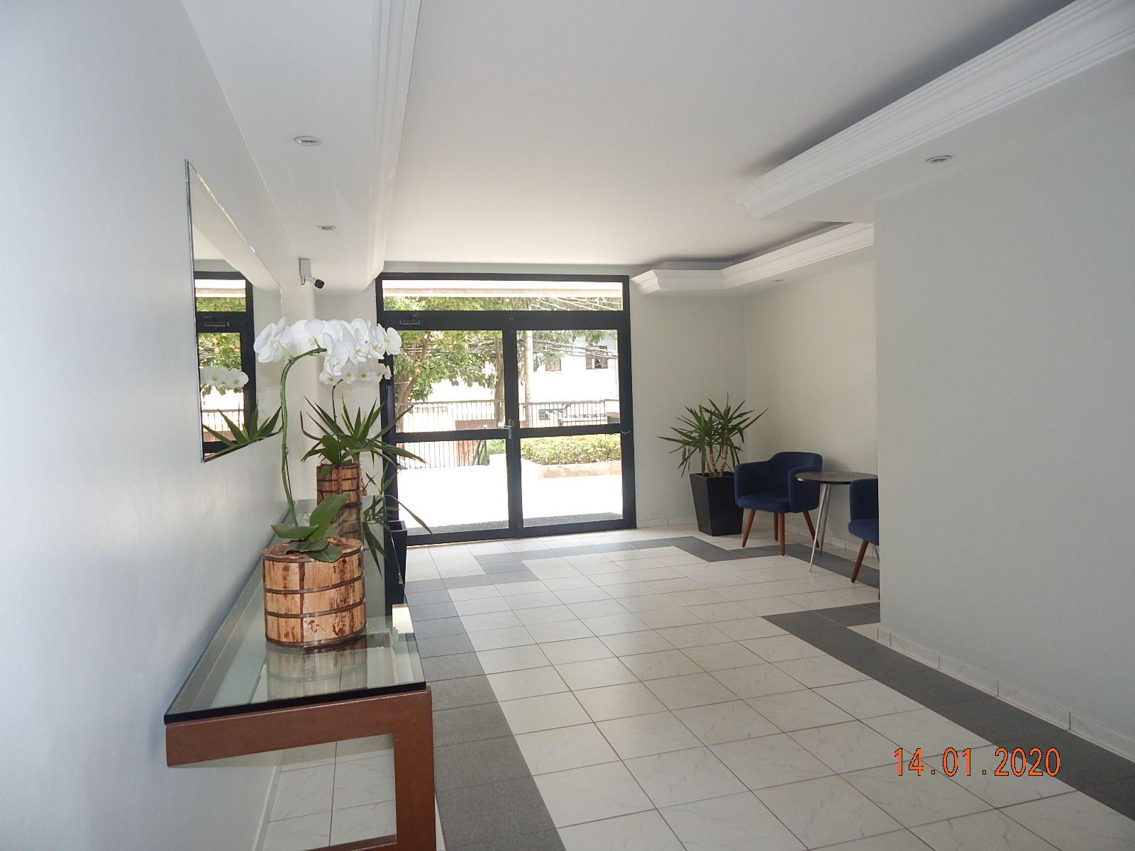 Apartamento Para Alugar - Vila Pompéia - São Paulo - SP - LOCA199MOBI - 38