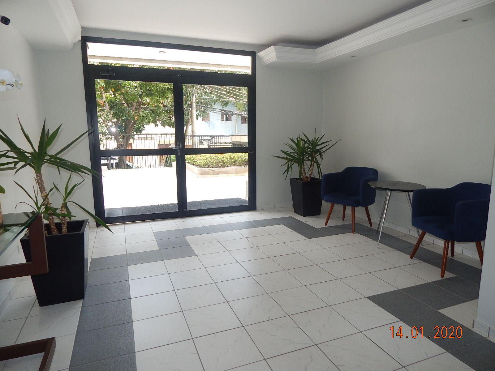 Apartamento Para Alugar - Vila Pompéia - São Paulo - SP - LOCA199MOBI - 40