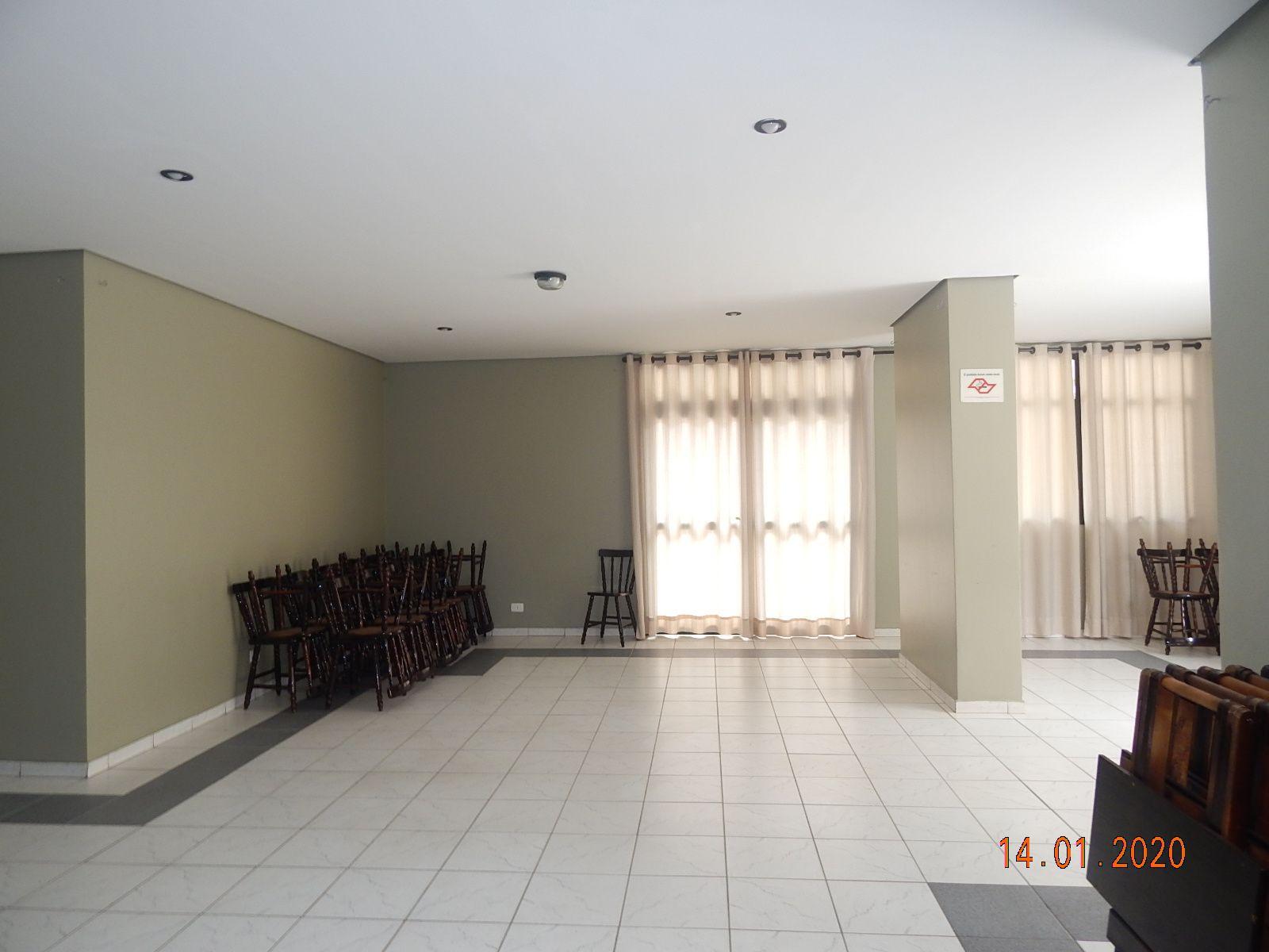 Apartamento Para Alugar - Vila Pompéia - São Paulo - SP - LOCA199MOBI - 47