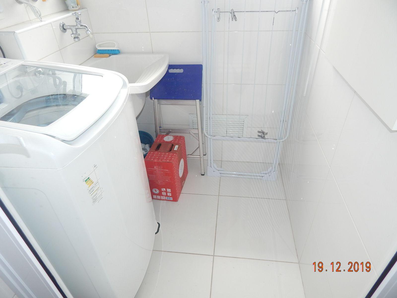 Apartamento Para Alugar - Vila Anglo Brasileira - São Paulo - SP - LOCACAO0022 - 3