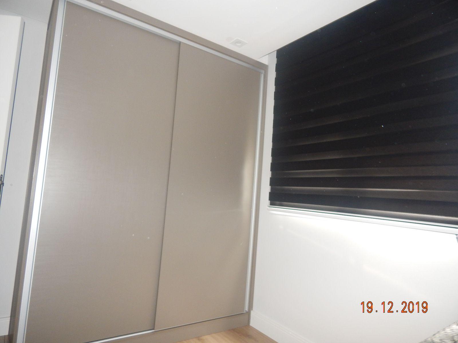 Apartamento Para Alugar - Vila Anglo Brasileira - São Paulo - SP - LOCACAO0022 - 12