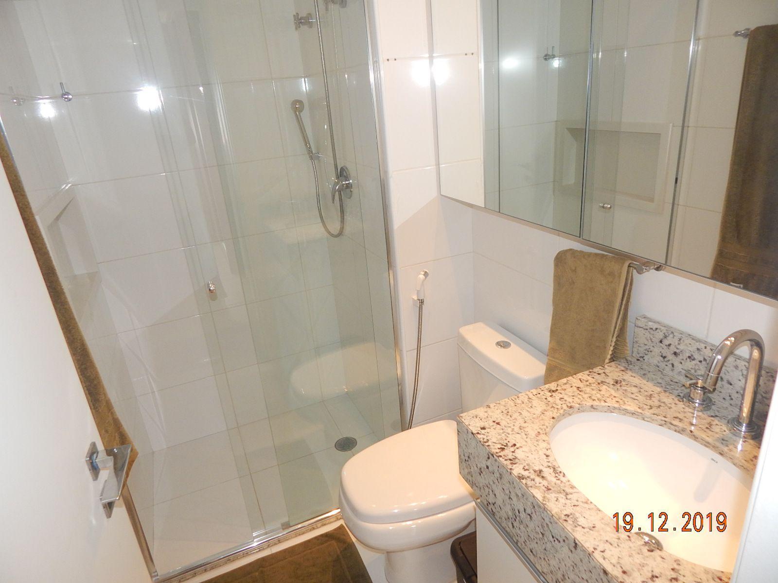 Apartamento Para Alugar - Vila Anglo Brasileira - São Paulo - SP - LOCACAO0022 - 13