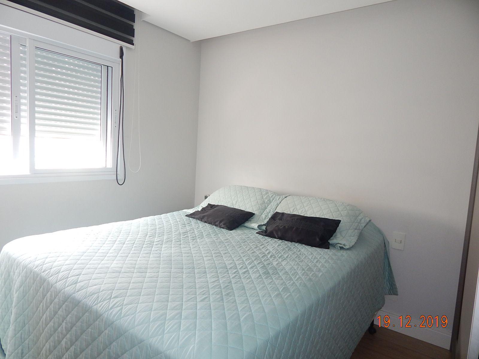 Apartamento Para Alugar - Vila Anglo Brasileira - São Paulo - SP - LOCACAO0022 - 14