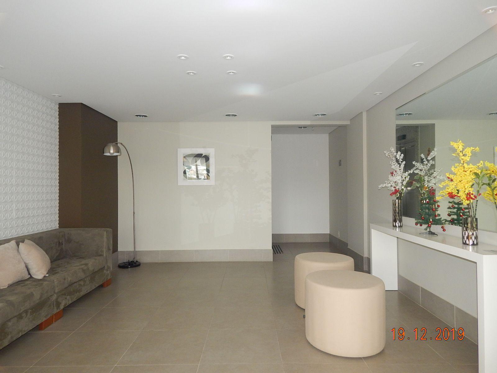 Apartamento Para Alugar - Vila Anglo Brasileira - São Paulo - SP - LOCACAO0022 - 22