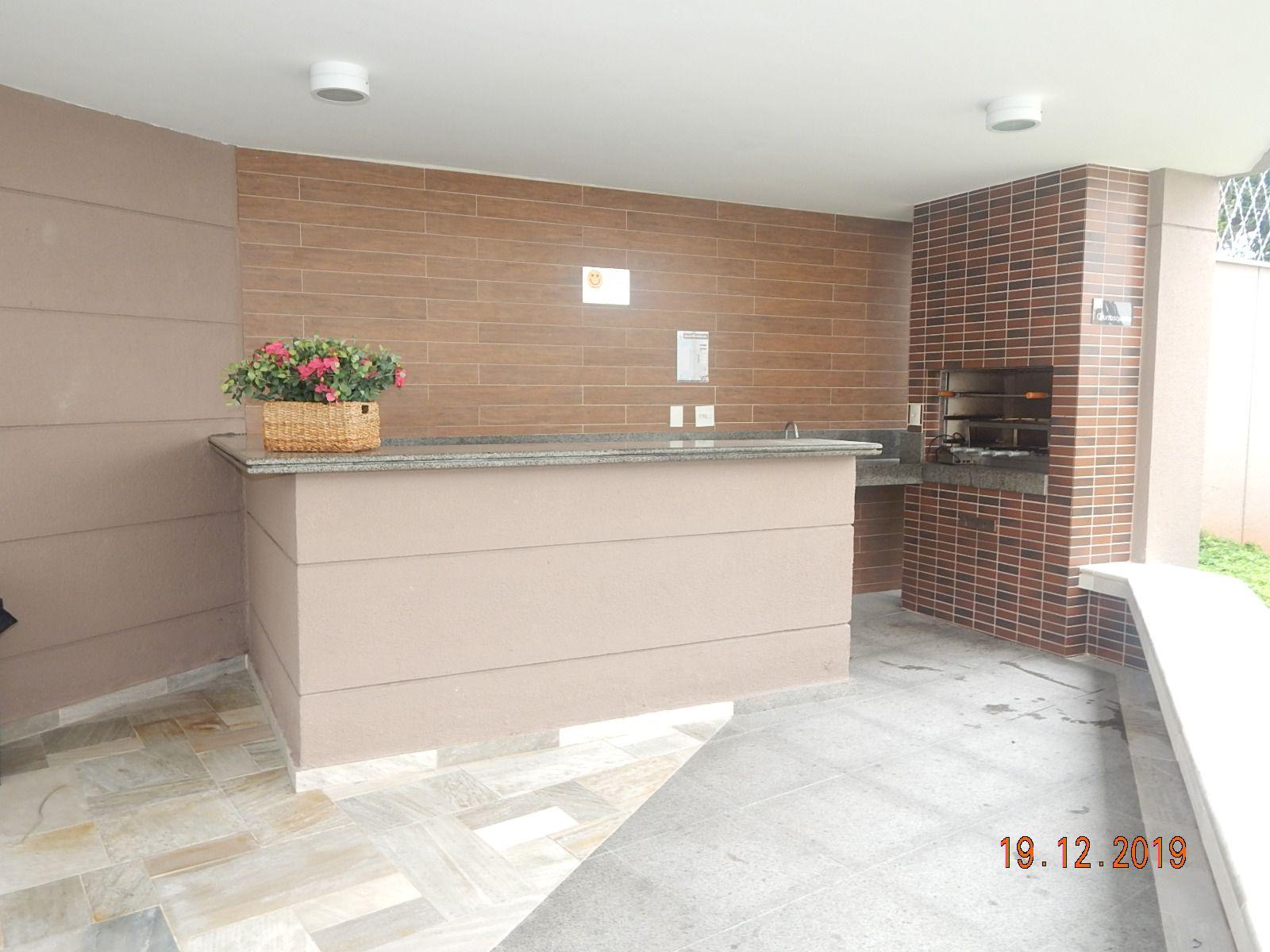 Apartamento Para Alugar - Vila Anglo Brasileira - São Paulo - SP - LOCACAO0022 - 28