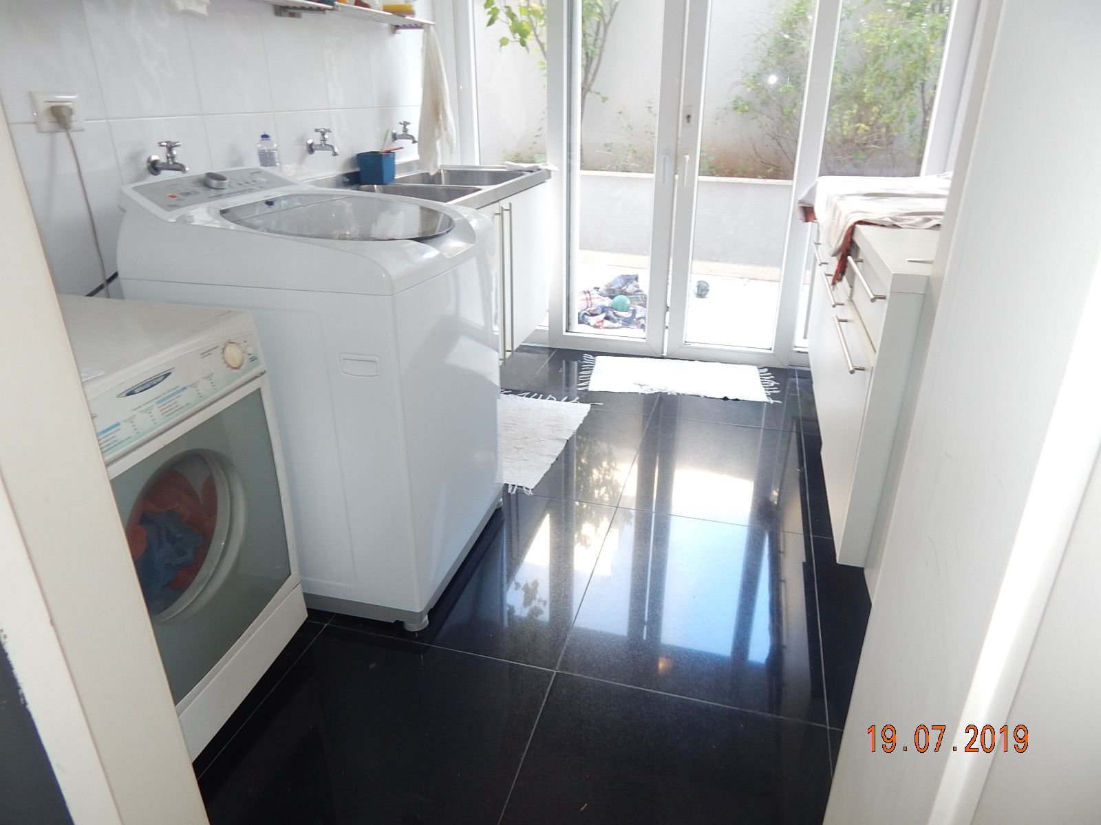 Casa em Condominio À Venda - Tamboré - Santana de Parnaíba - SP - VENDA0030 - 21