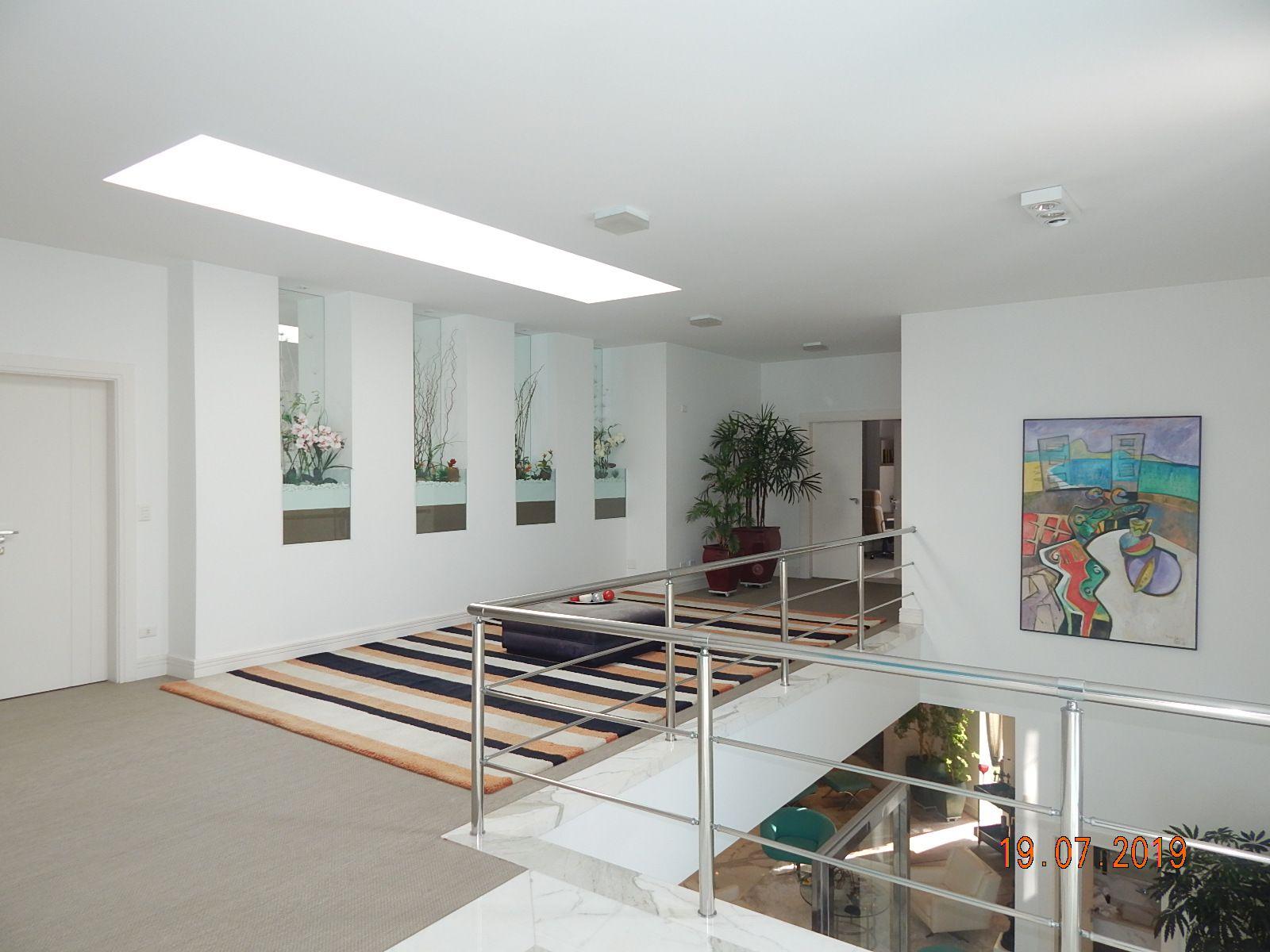 Casa em Condominio À Venda - Tamboré - Santana de Parnaíba - SP - VENDA0030 - 37