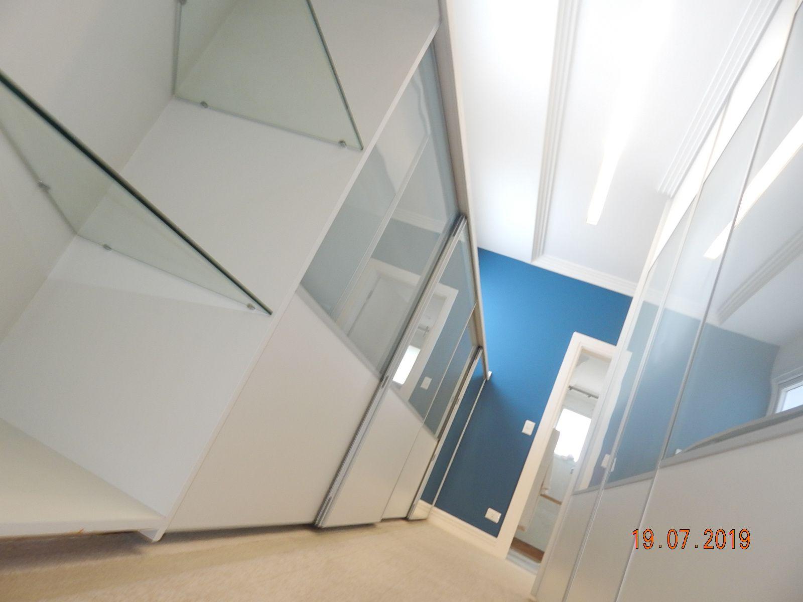 Casa em Condominio À Venda - Tamboré - Santana de Parnaíba - SP - VENDA0030 - 62