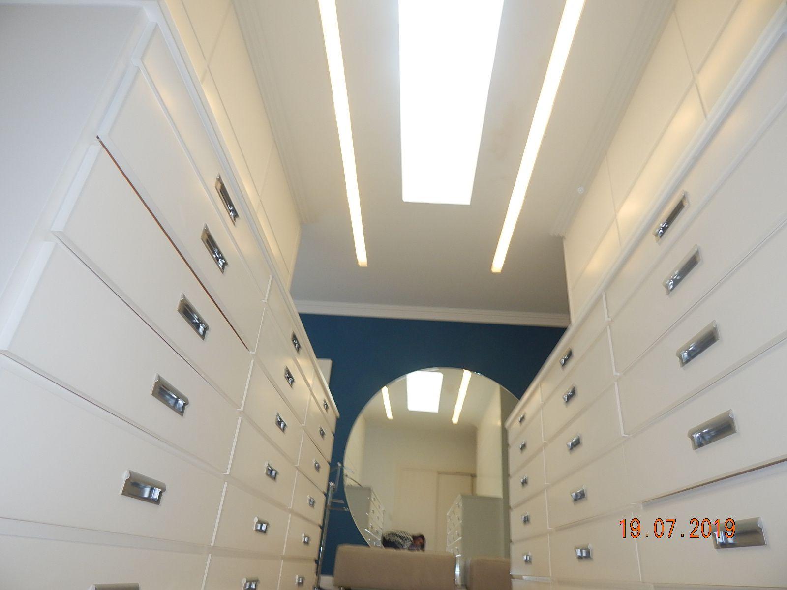 Casa em Condominio À Venda - Tamboré - Santana de Parnaíba - SP - VENDA0030 - 63