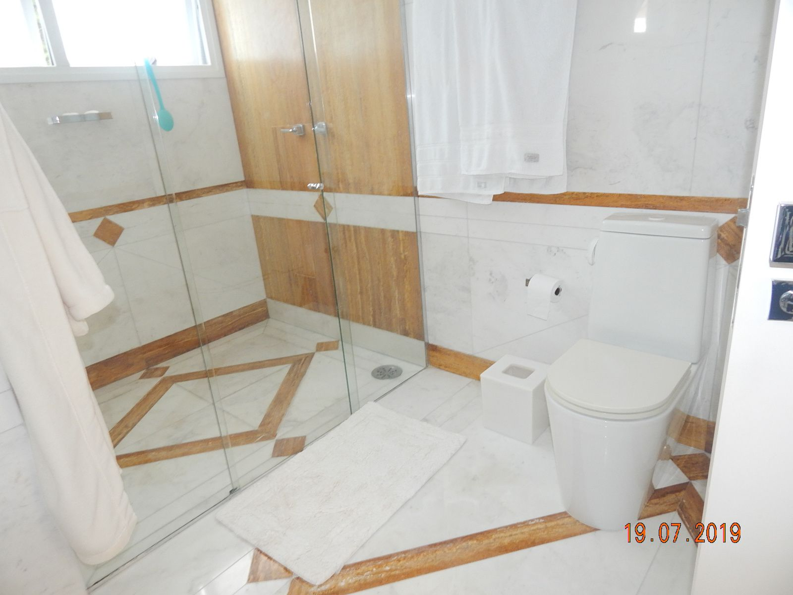 Casa em Condominio À Venda - Tamboré - Santana de Parnaíba - SP - VENDA0030 - 69