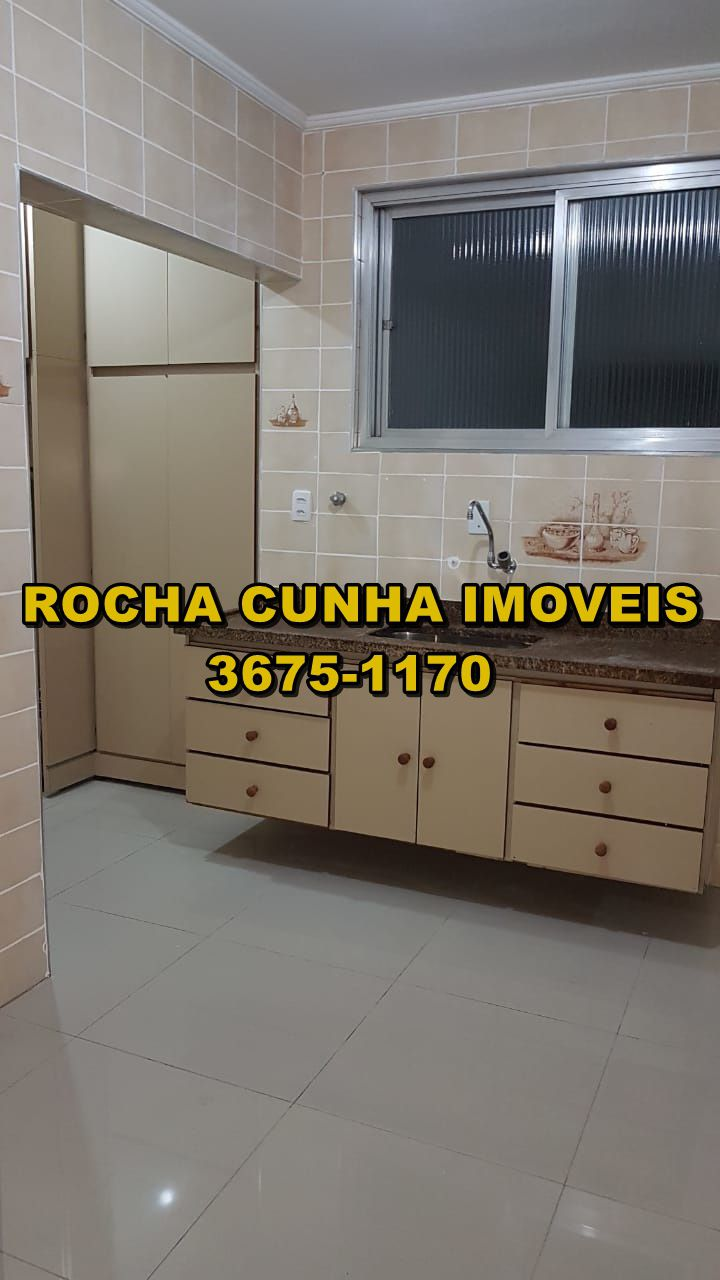 Apartamento 3 quartos para alugar São Paulo,SP - R$ 2.600 - LOCA0040 - 5